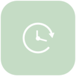 servicios-adicionales_item_7