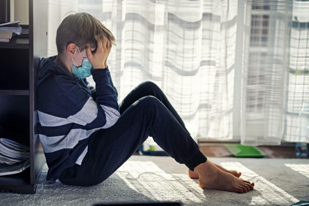 ¿Es efectivo el cierre de jardines de infancia para reducir la transmisión de la covid-19? Los expertos dicen que no